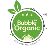 Bubble Organic Food Products Private Limited