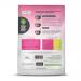BO Nutria Cereal Women's Health Mix (250g) Back